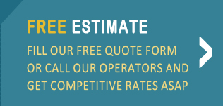 totally free estimate